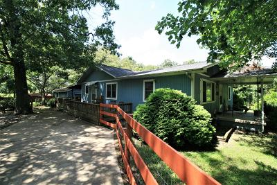 West Plains Single Family Home For Sale: 12031 State Route E