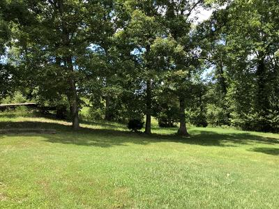 Branson  Residential Lots & Land For Sale: Tbd Shell Lane