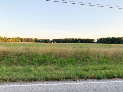 Springfield Residential Lots & Land For Sale: 2562 East State Hwy Aa