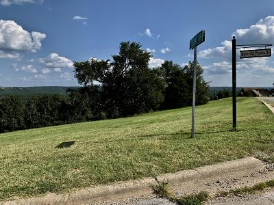 Residential Lots & Land For Sale: Lot 243 Emerald Pointe Drive