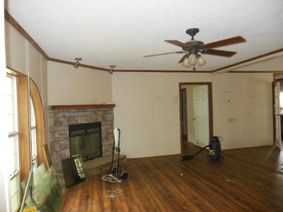 Stone County, Taney County, Barry County Single Family Home For Sale: 27592 Old Pace Lane