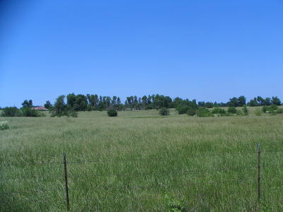 Springfield Residential Lots & Land For Sale: 5929 West Farm Rd 124