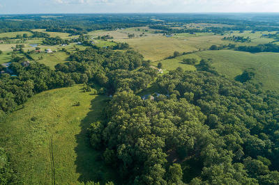Ozark Residential Lots & Land For Sale: 1800 West State Hwy F