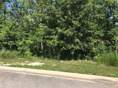 Branson  Residential Lots & Land For Sale: 132 Shinnecock Hills Drive #Lot 16
