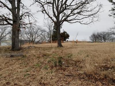 Branson  Residential Lots & Land For Sale: 1031 Showplace