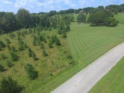 Nixa Residential Lots & Land For Sale: 1104 Hickory Ridge Drive