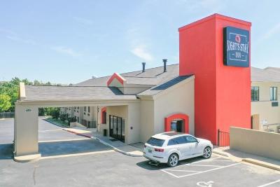 Taney County Commercial For Sale: 210 Wildwood Drive South