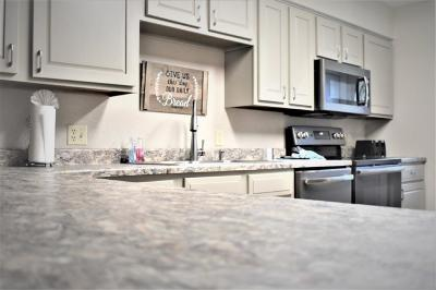 Branson Condo/Townhouse For Sale: 350 South Wildwood Drive #14