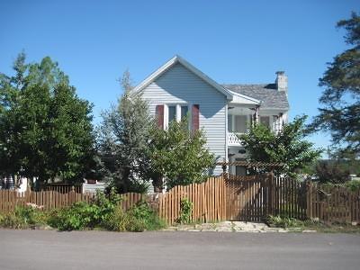 Hermitage Single Family Home For Sale: 206 Cedar Street