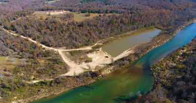 Farm For Sale: 1914 County Road 326