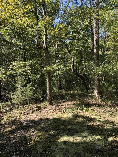Willow Springs MO Residential Lots & Land For Sale: $50,000