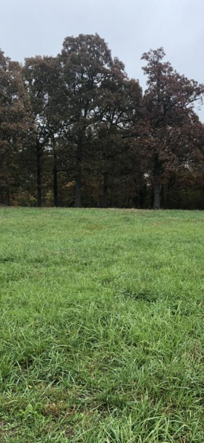 Billings Residential Lots & Land For Sale: Lot 13 Cottage Gate Drive