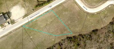 Hollister Residential Lots & Land For Sale: Tbd Emerald Point Drive
