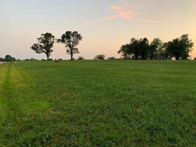 Billings Residential Lots & Land For Sale: Lot 5 Twin Pine Estates