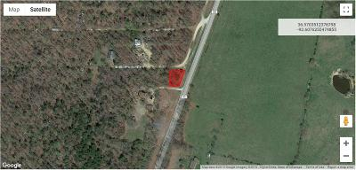 Residential Lots & Land For Sale: Lots Crestwood Hills Subdivision