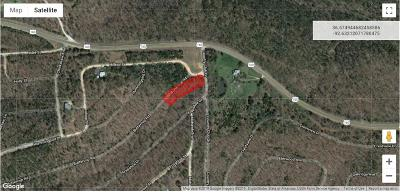 Residential Lots & Land For Sale: Lots Ridgeview Hills Subdivision