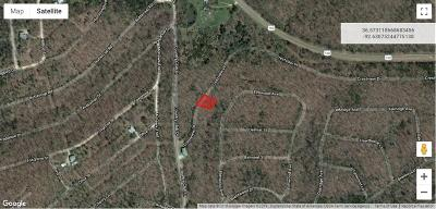 Residential Lots & Land For Sale: Lots Rolling Hills Subdivision