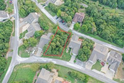 Residential Lots & Land For Sale: Lot 81 Edgewater Village Drive