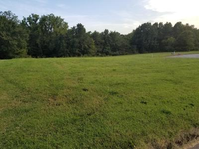 Residential Lots & Land For Sale: Lot 11 Fox Haven Drive