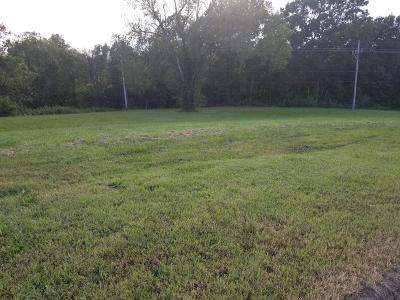 Residential Lots & Land For Sale: Lot 8 Fox Haven Drive