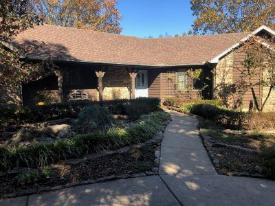 Branson Homes For Sale Property Search In Branson