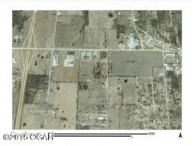 Neosho MO Residential Lots & Land For Sale: $1,999,900