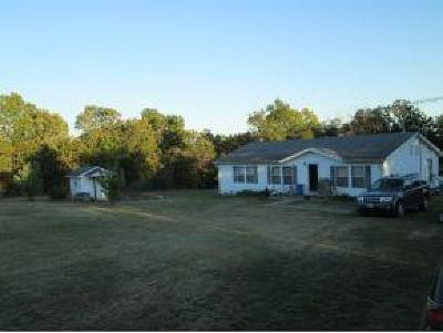 Anderson MO Manufactured Home Sold: $499,900