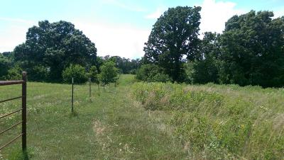 Neosho MO Residential Lots & Land Sold: $27,000