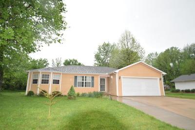 Southwest Missouri Real Estate Swmohomes Residential