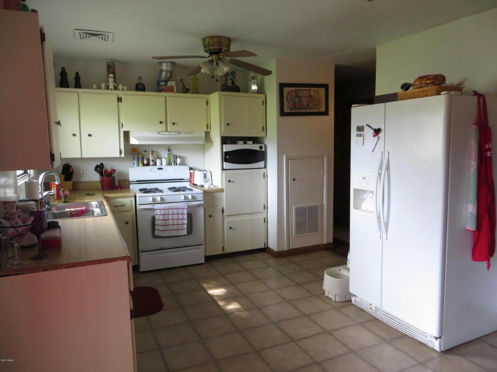 St Louis Appliance Listing 825 S St Louis Avenue Joplin Mo Mls 172318