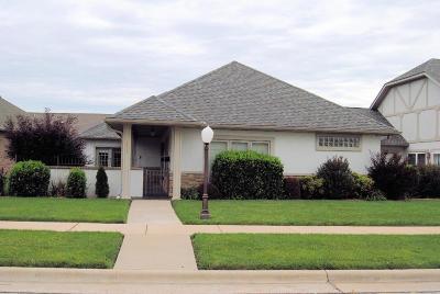 Jasper County Single Family Home For Sale: 1453 Dove
