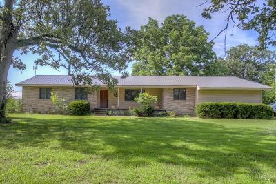 Seneca Single Family Home For Sale: 2090 Kapok Drive