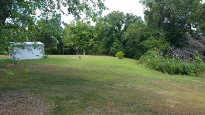 McDonald County Residential Lots & Land For Sale: 30 Pleasant Ridge Road