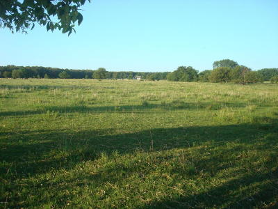 Neosho MO Residential Lots & Land For Sale: $460,000
