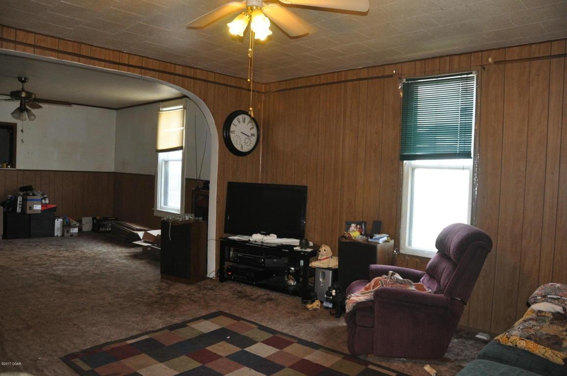 Listing 916 S Picher Avenue Joplin MO