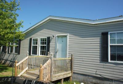 Galena Single Family Home For Sale: 719 Jackson Avenue