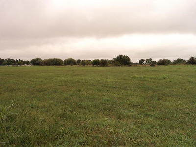 Neosho MO Residential Lots & Land For Sale: $38,400