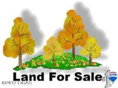 Carthage MO Residential Lots & Land For Sale: $50,000