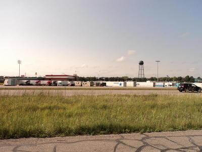 Joplin MO Residential Lots & Land For Sale: $199,900