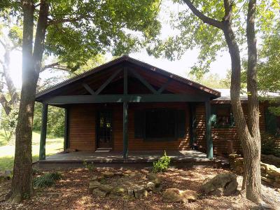 Jasper County Single Family Home For Sale: 3820 E 10th Street