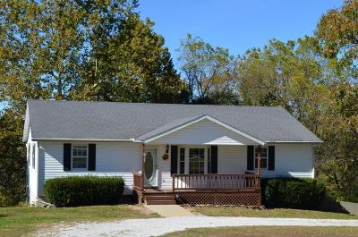 Diamond Single Family Home For Sale: 4900 Cortez