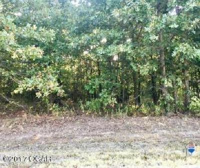 Barry County, Barton County, Dade County, Greene County, Jasper County, Lawrence County, McDonald County, Newton County, Stone County Residential Lots & Land For Sale: Lot 25 Westwind Drive
