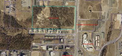Jasper County Residential Lots & Land For Sale: 2830 Maiden Lane