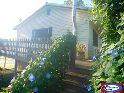 Diamond Single Family Home For Sale: 5132 Longview Cir