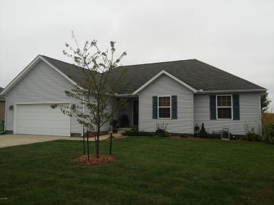 Diamond Single Family Home For Sale: 504 E 4th