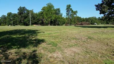 McDonald County Residential Lots & Land For Sale: 1931 Route Nn