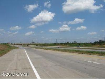 Residential Lots & Land For Sale: Highway 249