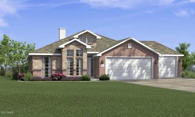 Joplin Single Family Home For Sale: 2786 Annelise
