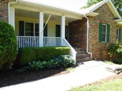 Joplin Single Family Home For Sale: 302 Crimson Oak Ct