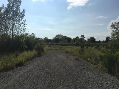Joplin MO Residential Lots & Land For Sale: $12,000